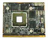 """3PPINMA00P0 Apple Radeon HD 6750M 512MB Video Card /f 21.5"""" iMac A1311 Mid-2011"""